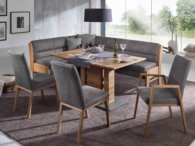 seite 1. Black Bedroom Furniture Sets. Home Design Ideas